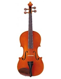 YAMAHA V5SC44 Set Violin 4/4