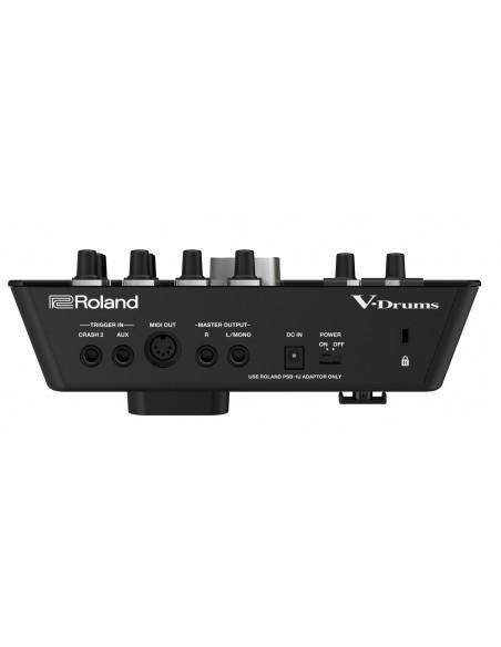 ROLAND TD25K