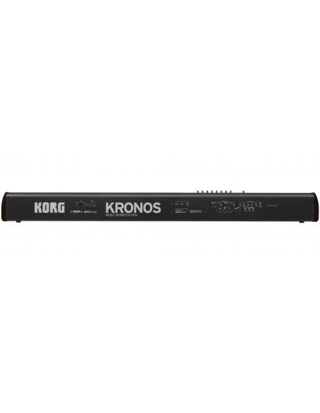 KORG Kronos 2 88 LS