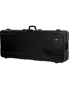 GATOR GTSA-KEY76D - Etui clavier
