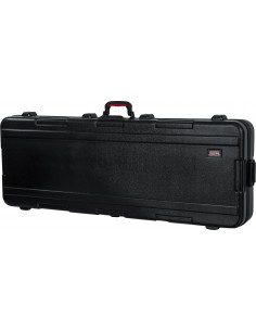 GATOR GTSA-KEY76 - Etui clavier