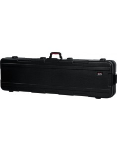 GATOR GTSA-KEY88SLXL - Etui clavier