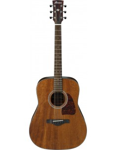 IBANEZ AW54-OPN AW ARTWOOD OPEN PORE NATURAL