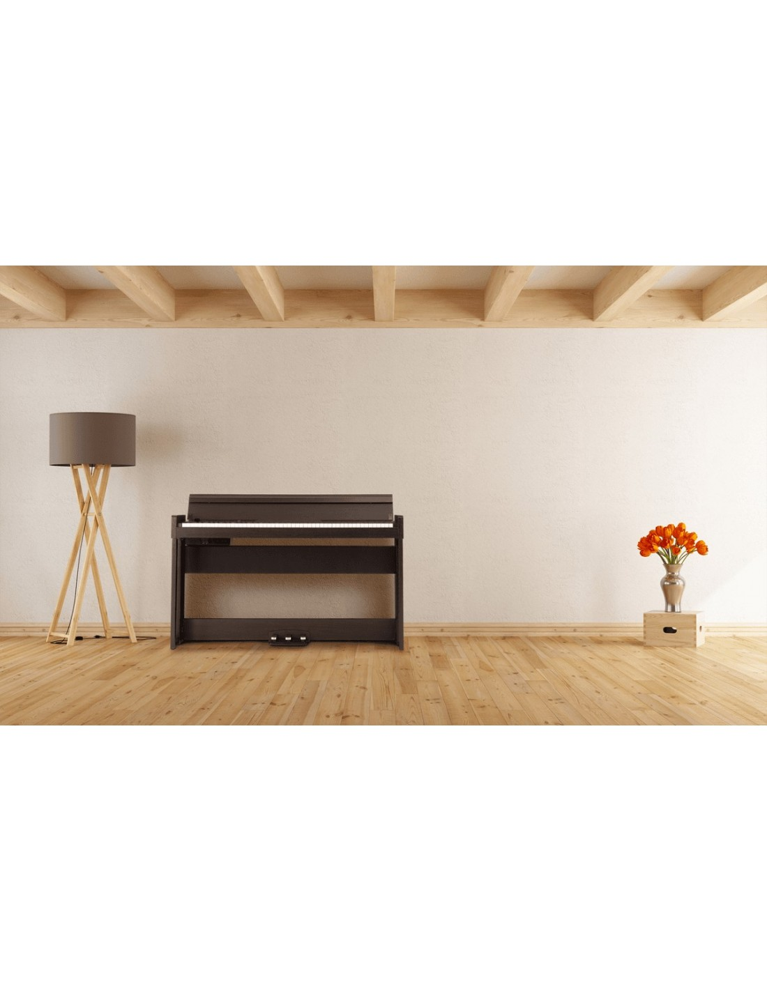 korg c1 air br piano num rique toucher lourd sons du. Black Bedroom Furniture Sets. Home Design Ideas