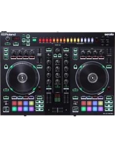 ROLAND DJ-505 Contrôleur DJ