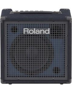 ROLAND KC80 - Ampli clavier 50W
