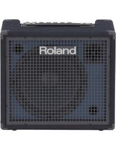 ROLAND KC200 - Ampli clavier 100W