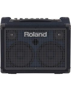 ROLAND KC220 - Ampli clavier 30W