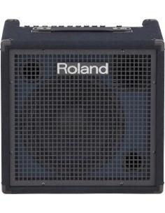 ROLAND KC400 - Ampli clavier 150W