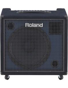 ROLAND KC600 - Ampli clavier 200W