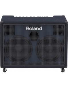 ROLAND KC990 - Ampli clavier 320W
