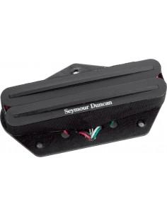 Seymour Duncan STHR-1B