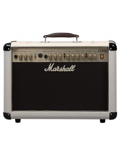 Marshall AS50D Blanc OCC