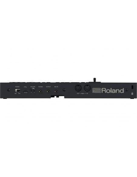 Roland D-05 Boutique