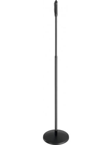 K&M 26200 Elegance - Pied micro base ronde