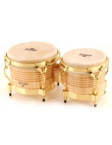 Latin Percussion Matador M201 AW