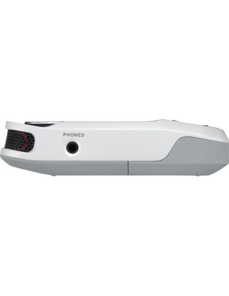 ROLAND R-07 Blanc - Enregistreur numérique