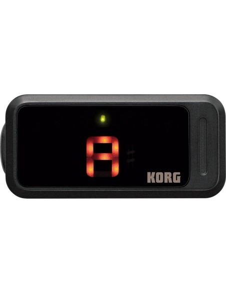 KORG PC-1 PITCHCLIP - Accordeur