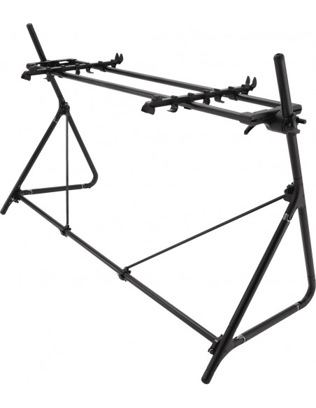 KORG STD-L-ABK STAND SEQUENZ POUR CLAVIER 88 TOUCHES