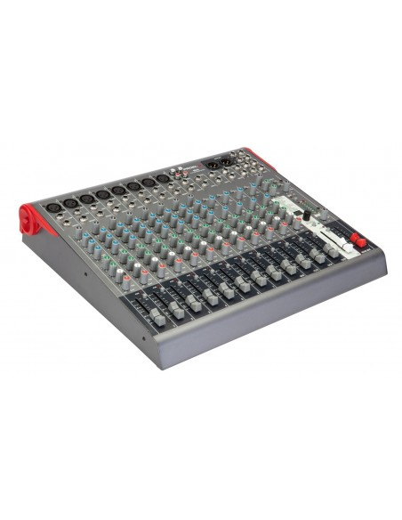 PROEL MI16 - Table de mixage