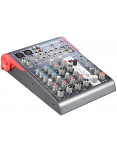 PROEL MI10 - Table de mixage