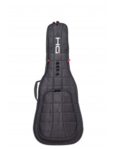 PROEL DHZEGB - Housse guitare électrique