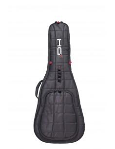 PROEL DHZAGB - Housse guitare folk