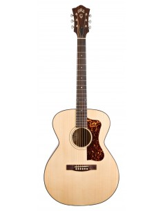 GUILD F-30 Aragon Natural