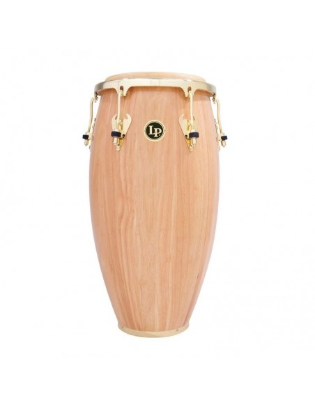 Latin Percussion Matador M752s-AW 11 3/4""