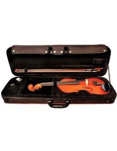 Musico TR350E Violon 1/2