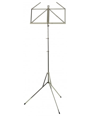 Wittner 961A - Pupitre pliable