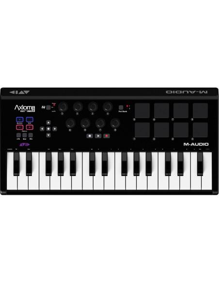 M-Audio Axiom AIR Mini 32
