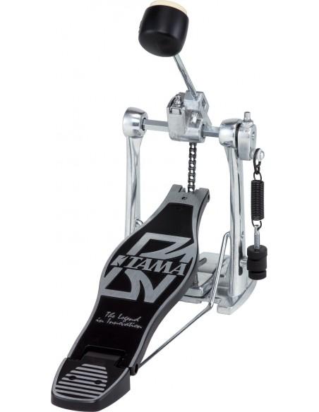 TAMA HP30 Stagemaster