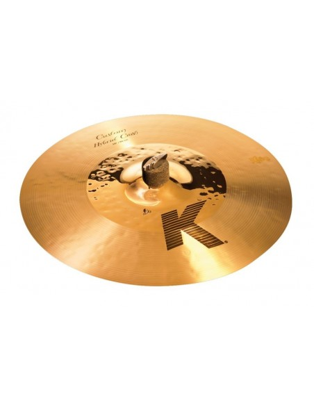 "ZILDJIAN AVEDIS 16"" THIN CRASH"