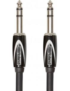 ROLAND RCC-10-TRTR Câble
