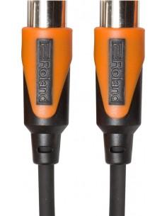 ROLAND RMIDI-B5 Câble