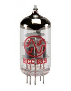 JJ Electronic ECC83 12AX7