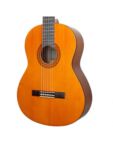 Yamaha C40 A Natural