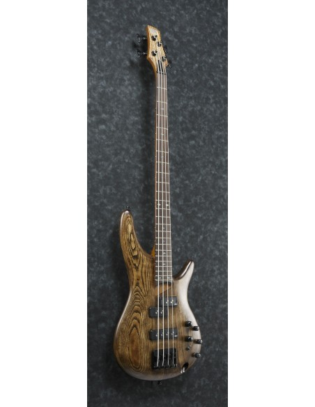 IBANEZ SOUNDGEAR SR650-ABS ANTIQUE BROWN STAINED