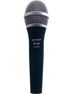 Prodipe M-85 Lanen