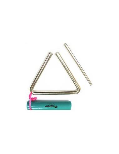 LATIN PERCUSSION LPR082-1 - Triangle