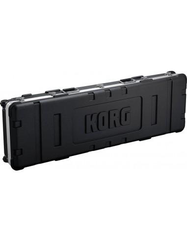 KORG KRONOS 2-88 Case - Etui Kronos 88