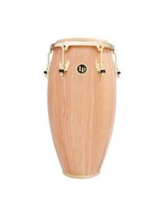 "Latin Percussion Matador M752s-AW 11 3/4"""