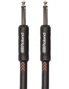 ROLAND RIC-B10 Câble Jack 3 Mètres