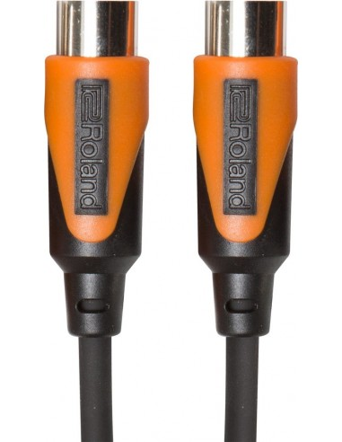ROLAND RMIDI-B3 Câble