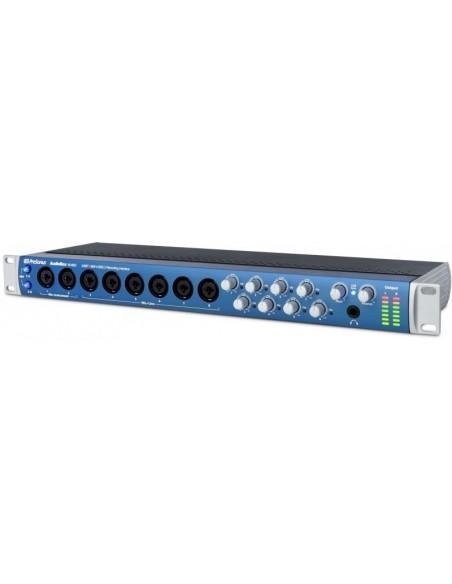 PRESONUS Audiobox 1818 VSL
