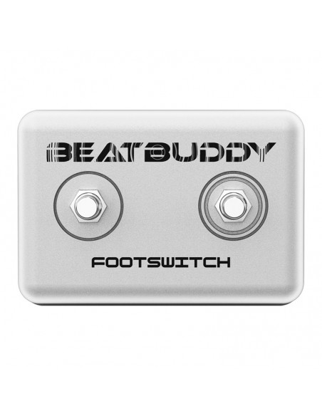 Singular Sound Beatbuddy Footswitch