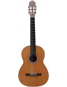 PRODIPE PRIMERA 4/4 Guitare Classique