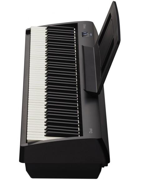 Roland FP10