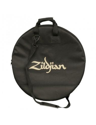 "ZILDJIAN P0733 - Housse cymbales 22"" Deluxe"
